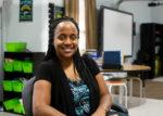 Ms. Walker - 2nd Grade Teacher