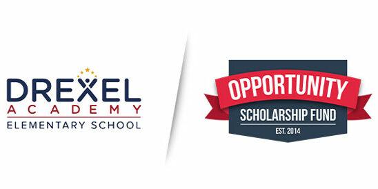 drexel-osf-logos